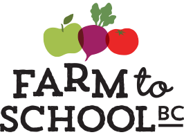 Image result for Canada's Farm to School Initiative