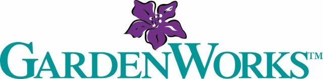 GardenWorks Clear LogoRC